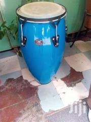Conger Drums DC Made In USA   Musical Instruments for sale in Nairobi, Nairobi Central