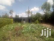Land For Sale | Land & Plots For Sale for sale in Machakos, Syokimau/Mulolongo