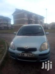 1300cc, Very Clean And Accident Free | Cars for sale in Nakuru, Gilgil