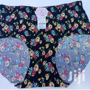 Good Quality Panties | Clothing for sale in Nairobi, Nairobi Central