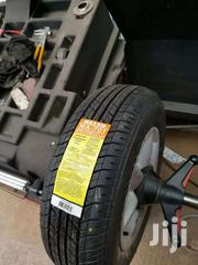 175/70/13 Maxxis Tyres Is Made In Thailand | Vehicle Parts & Accessories for sale in Nairobi, Nairobi Central