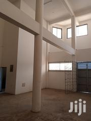 Godown To Let In Town Near Grainbulk | Commercial Property For Rent for sale in Mombasa, Shimanzi/Ganjoni