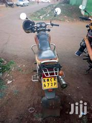 Good Condition | Motorcycles & Scooters for sale in Uasin Gishu, Huruma (Turbo)
