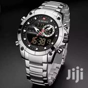Naviforce Watches For Men | Watches for sale in Nairobi, Nairobi Central