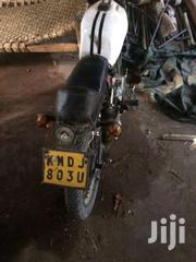 Bike For Sale | Motorcycles & Scooters for sale in Kilifi, Malindi Town