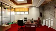 Office Partitions Interior | Furniture for sale in Nairobi, Karen