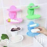 Soap Holders | Home Accessories for sale in Nairobi, Nairobi Central