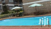 Miller's Private Room/SQ | Short Let and Hotels for sale in Nairobi, Kilimani