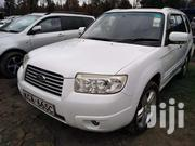 SUBARU FORESTER | Cars for sale in Nairobi, Nairobi Central