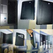HP Laptop | Laptops & Computers for sale in Kilifi, Malindi Town