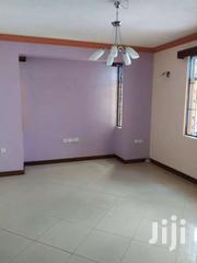 A Good Size Superior One Bedroomed Flat For Rent,  Nyali Cinemax.   Houses & Apartments For Rent for sale in Mombasa, Mkomani