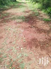 Plot for Sale in Mnarani-Kilifi | Land & Plots For Sale for sale in Kilifi, Mnarani