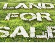Land On Sale In Ngong 100*100 | Land & Plots For Sale for sale in Kajiado, Ngong