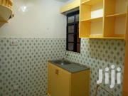 Two Bedrooms House Langata In A Gated Community 25k | Houses & Apartments For Rent for sale in Nairobi, Mugumo-Ini (Langata)