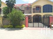 Athi River | Houses & Apartments For Rent for sale in Machakos, Athi River