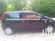 In Good Condition And Accident Free   Cars for sale in Kwale, Ukunda