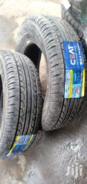 185/70/14 Ceat Tyre's Is Made In India | Vehicle Parts & Accessories for sale in Nairobi, Nairobi Central