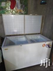 Fridge Kubwa | Store Equipment for sale in Mombasa, Bamburi