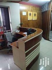 Fully Furnished CBD Workstations At Only 17K Monthly And Zero Deposit | Commercial Property For Sale for sale in Nairobi, Nairobi Central