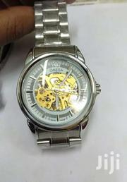 Omega Watch | Watches for sale in Nairobi, Nairobi Central