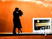Male Sexual Performance Booster | Sexual Wellness for sale in Nairobi, Nairobi Central