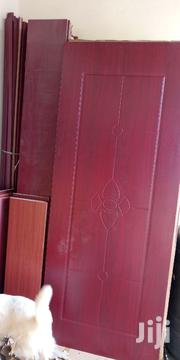 Complete Doors With Flames | Doors for sale in Nairobi, Nairobi South