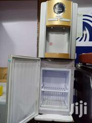 Nexus Dispenser | Home Appliances for sale in Nairobi, Nairobi Central