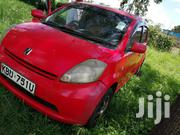 Toyota Passo Lady Owned | Cars for sale in Kirinyaga, Kariti