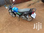 3 Months Old | Motorcycles & Scooters for sale in Nairobi, Kangemi