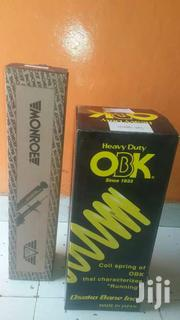 MONROE SHOCK ABSOBERS | Vehicle Parts & Accessories for sale in Nairobi, Kilimani