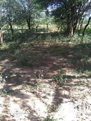 Selling Agricultural Land Good Soil Touching Athi River | Land & Plots For Sale for sale in Machakos, Kithimani