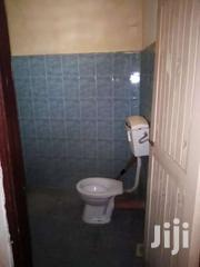 Classic 1bdroom In Kisamani Road House Near VOK | Houses & Apartments For Rent for sale in Mombasa, Shika Adabu