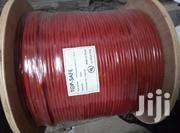 Fire Alarm Cable | Electrical Equipment for sale in Nairobi, Komarock