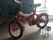 Bicycle Size 14 | Sports Equipment for sale in Mombasa, Majengo