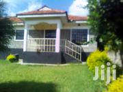Very Neat 3 Bedroom Master Ensuite Bungalow On Its Own Compound | Houses & Apartments For Rent for sale in Kajiado, Ongata Rongai