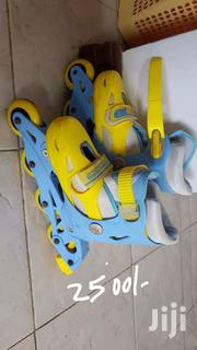 Roller Blades - Kids. | Sports Equipment for sale in Mombasa, Tononoka