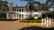 5 Br House To Let In Runda. | Houses & Apartments For Rent for sale in Nairobi, Parklands/Highridge