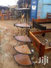 Corner Stands | Furniture for sale in Nairobi, Ngando