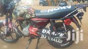 Clean | Motorcycles & Scooters for sale in Kiambu, Muchatha