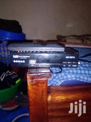 You Don't Pay For It Has Many Channels   TV & DVD Equipment for sale in Nairobi, Mathare North