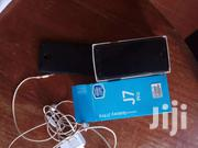 Samsung J7pro -still New And Works Perfectly | Mobile Phones for sale in Kiambu, Gitothua
