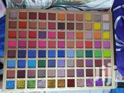 Eyeshadow Palette | Makeup for sale in Nairobi, Nairobi Central
