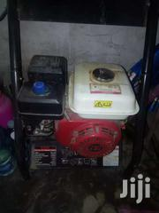 Car Wash Machine | Vehicle Parts & Accessories for sale in Mombasa, Changamwe