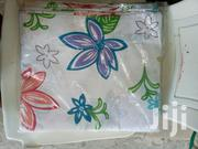 Bedsheets For Sale | Home Accessories for sale in Mombasa, Bamburi