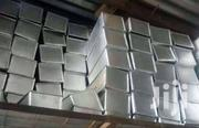 Baking Tin Bread Aluzinc All Sizes Wholesale Prices   Home Appliances for sale in Homa Bay, Mfangano Island