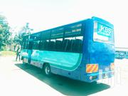 Isuzu Nqr Bus 37 Seater(2010) | Buses & Microbuses for sale in Nairobi, Nairobi Central