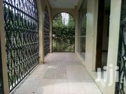 3 Bedroom House Own Compound To Let | Houses & Apartments For Rent for sale in Mombasa, Mkomani