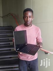 Laptop HP Spectre X360 13 16GB Intel Core i7 SSD 256GB | Laptops & Computers for sale in Nairobi, Nairobi Central
