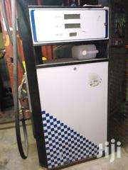 Fuel Dispenser | Manufacturing Equipment for sale in Mombasa, Tudor
