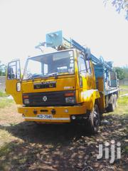 Borehole Drilling | Building & Trades Services for sale in Nairobi, Nairobi South